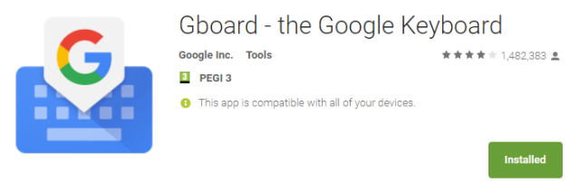 Gboard - the Google Keyboard - Android Apps on Google Play.png